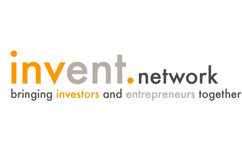 Invent.network